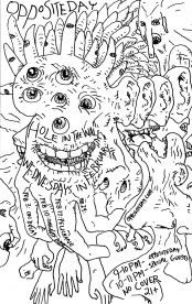 feb flyercrop
